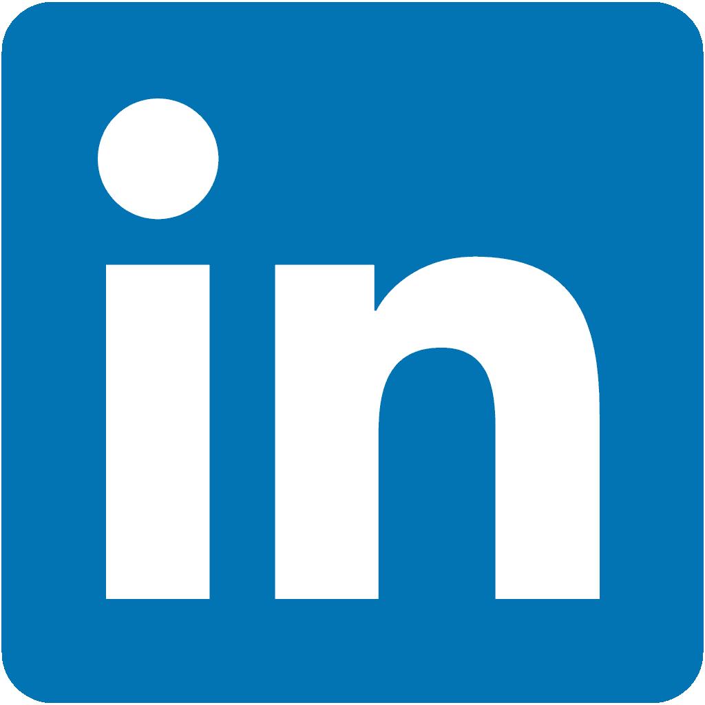 https://www.linkedin.com/company/1247357?trk=tyah&trkInfo=idx%3A2-1-7%2CtarId%3A1426111654328%2Ctas%3Akuvasz