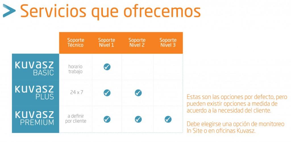 servicios_monitoreo