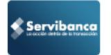 servibanca2