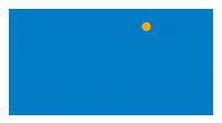 logo-cencosud02