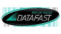 logo-datafast02
