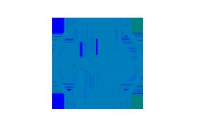 logo-dell-gr