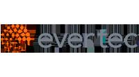 logo-evertec