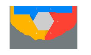 logo-google-gr