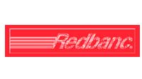 logo-redbanc