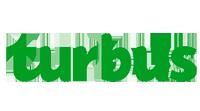 logo-turbus